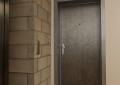 Bezpečnostní dveře Praha  zvýší ochranu vašeho bydlení