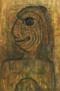 Aukce obrazů