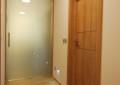 Interiérové dveře Praha jsou vaší sázkou na jistotu