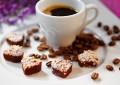 Office coffee  – Proč káva do kanceláře?