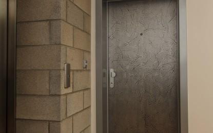 Ochraňte svůj domov! Pořiďte si bezpečnostní dveře Praha