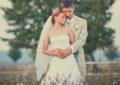 Svatba na Benicích