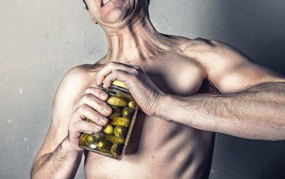 Co dělat pro větší a zdravější svaly