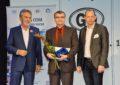 Lázně Jáchymov a Lázně Luhačovice slaví úspěch ve Velké ceně cestovního ruchu