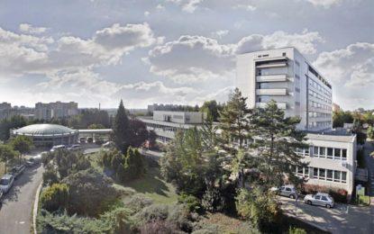 Fakultní nemocnice Olomouc zvyšuje odolnost systémové infrastruktury