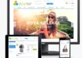Podnikání v oboru e-commerce – jaká úskalí vás čekají