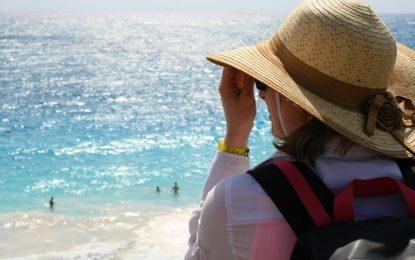 Jak sjednat cestovní pojištění výhodně a přitom rychle?