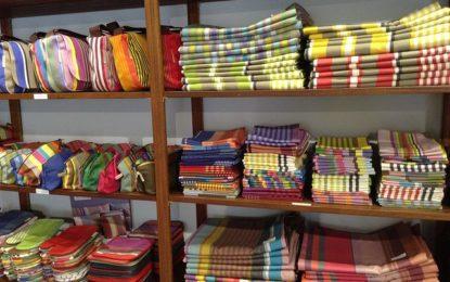 Kuchyňský textil, se kterým se stane vaření i pečení potěšením