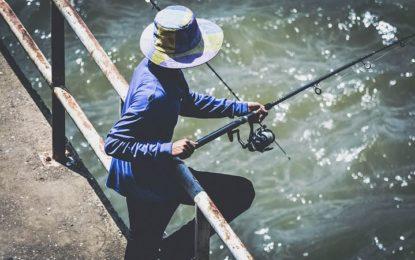 Rybářské pruty na kapry – podle čeho si je vybíráme?