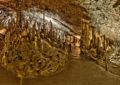 Nejzajímavější jeskyně světa