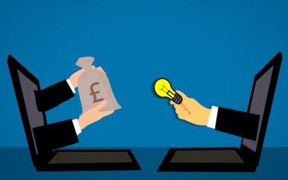 Na co si dát u nebankovních půjček online pozor?