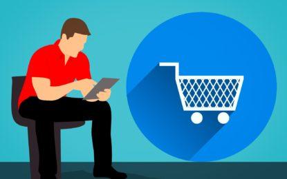 Proč byste měli vytvořit mobilní aplikaci pro váš e-shop?