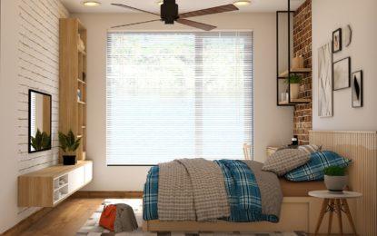 Tipy a rady, jak si vybrat matraci
