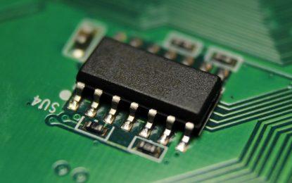 Rezistory, jejich funkce a využití v elektrotechnice